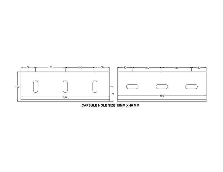 FP400-Cutouts